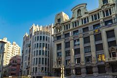 Barcelone-122 (bonacherajf) Tags: barcelona barcelone catalogne catalunya espagne espania spagna