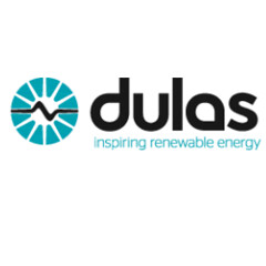 Dulas