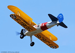 2018_08_17_IMG_1827 (jeanpierredewam) Tags: fazxn boeing stearman pt17 kaydet 753885 franceflyingwarbirds