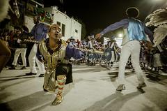 07022019Llamadas (pepperpower) Tags: candombe calle carnaval comparsa ciudad color cuareim valores ansina tambores desfile de llamadas desfiledellamadas