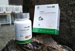 Cara Tepat Meninggikan Badan Dengan Secara Alami, Natural Dan Tradisional (agenresmitiens) Tags: cara meninggikan badan dengan natural herbal secara alami dan tradisional