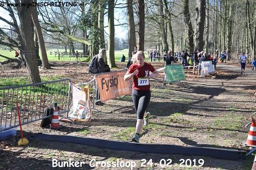 BunkerCross_24_02_2019_0118