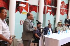 plan_carnaval_c4 (Gobierno Autónomo Municipal de Cochabamba) Tags: alcaldesuplenteivantelleria c4