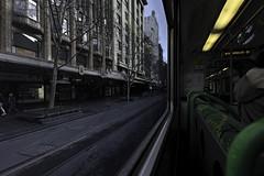 sdqH_190317_C (clavius_tma-1) Tags: sd quattro h sdqh sigma 1224mm f4 dg hsm art melbourne australia tram