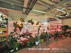 菁芳園 彰化田尾 景觀餐廳 26 (slan0218) Tags: 菁芳園 彰化田尾 景觀餐廳 26