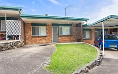 4/32 Victoria Street, Coffs Harbour NSW