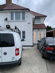 "Wireless Intruder Alarm System Supply and fitted in Hounslow, London. • <a style=""font-size:0.8em;"" href=""http://www.flickr.com/photos/161212411@N07/40459625553/"" target=""_blank"">View on Flickr</a>"