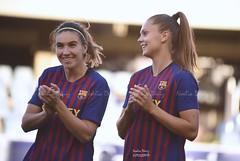 DSC_0500 (Noelia Déniz) Tags: fcb barcelona barça femenino femení futfem fútbol football soccer women futebol ligaiberdrola blaugrana azulgrana culé valencia che