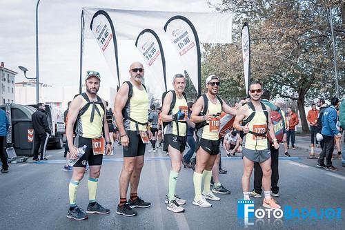 Maratón-7275