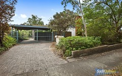 5 Moorhouse Street, O'Connor ACT