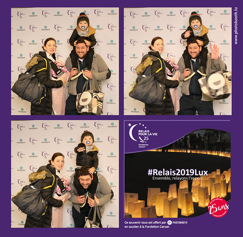 Relais2019Lux_Photobooth (511)