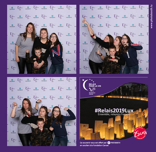 Relais2019Lux_Photobooth (468)