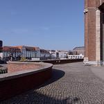 Tempelhofer-Hafen_e-m10_1013307477 thumbnail