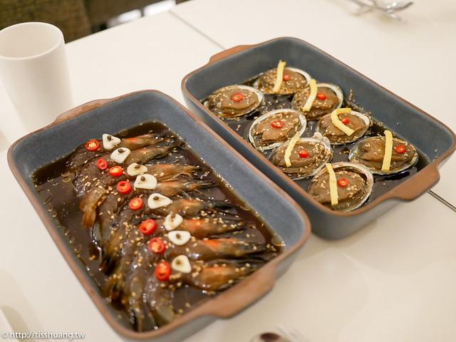 永夯街韓國料理-1410816