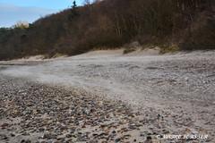 20190101 DIETRICHSHAGEN (16).jpg (Marco Förster) Tags: wolken natur ostsee winter jahreszeiten strand