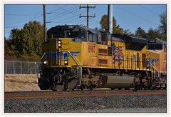 Union Pacific (All Seeing) Tags: drone fortnite witch witchcraft vr goggles virtual art graffiti color bird cloud red blue tree lambo lamborghini ferrari bugatti gta war asia tokyo indonesia obama warcraft rifle bondage travis beyonce tekashi69 minaj anime animation russia china bangkok beckham lebron jordan kanye hand dick tits penis fuck teen gamer ninja ps4 ronaldo messi saleh neymar pogba ak lomaku guns hands architecture up 8987