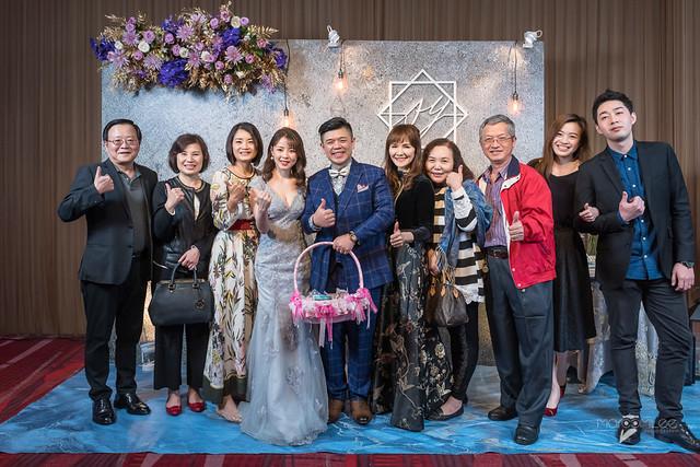 20181215冠寅&美妍台南雅悅會館-290