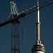 cn-tower_tower-crane_blue-sky_close_01_8776977326_o