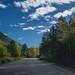 A Beautiful Road