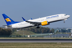 Icelandair_B737MAX_TF-ICE_BRU_OKT18 (Jonas_Evrard) Tags: aviation airport aircraft airplane airliner spotting spotter photography planespotting plane planes planespotter