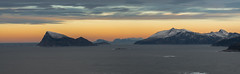 Hillesøy Norway (valecomte20) Tags: hillesøy norway nikon d5500