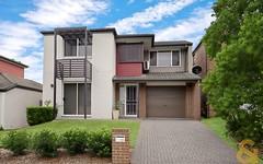 13 Swanston Street, St Marys NSW