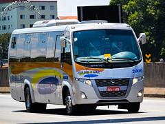 2000 DSC_0803 (busManíaCo) Tags: busmaníaco nikond3100 ônibus