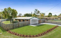 Lot 403 Bannaby Crescent, Schofields NSW