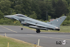 30+83 German Air Force (Luftwaffe) Eurofighter Typhoon (EaZyBnA - Thanks for 2.500.000 views) Tags: 3083 germanairforce luftwaffe eurofightertyphoon germany german bundeswehr eazy eos70d ef100400mmf4556lisiiusm europe europa 100400mm 100400isiiusm canon canoneos70d autofocus airforce aviation air airbase approach taxiway ngc nato nrw nordrheinwestfalen nörvenich natoflugplatz etnn nörvenichairbase airbasenörvenich fliegerhorstnörvenich militärflugplatznörvenich flugzeug fliegerhorst kampfflugzeug luftstreitkräfte luftfahrt planespotter planespotting plane military militärflugzeug militärflugplatz mehrzweckkampfflugzeug warbirds warplanespotting warplane warplanes wareagles taktischesluftwaffengeschwader taktlwg31 oswaldboelke boelke jet jetnoise nor deutschland