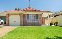 23 Brickfield Place, Blacktown NSW