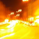 Nachts --- At night thumbnail