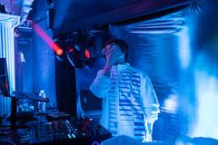 SF_Show35 (Hafstadphoto) Tags: yung bae aritus night tempo san francisco flamingosis life show future funk