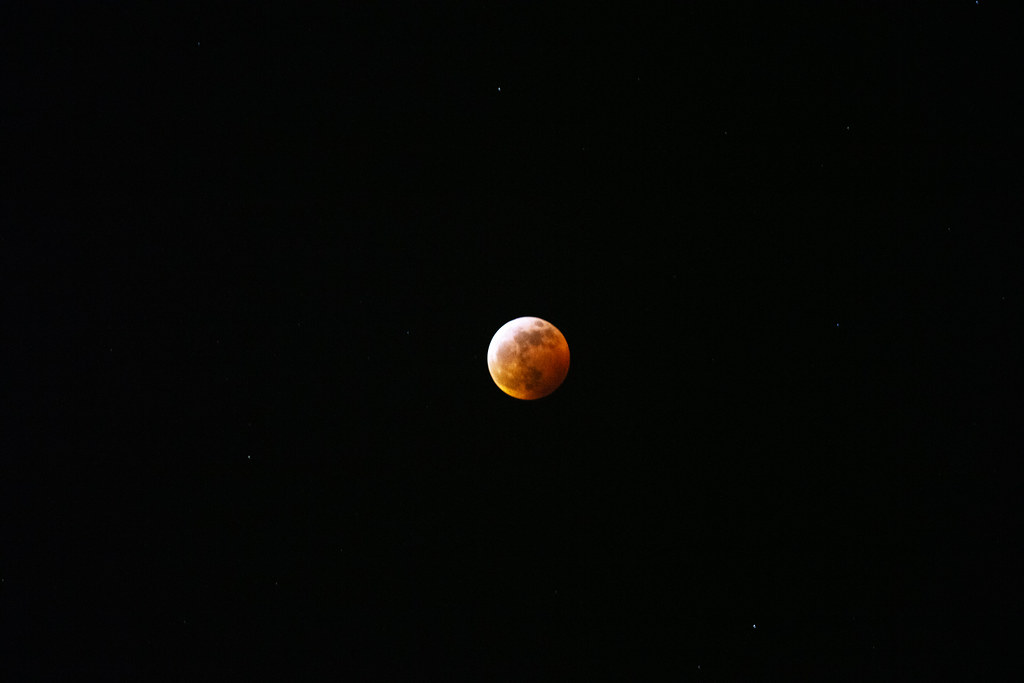 red moon 2019 timeline - photo #20