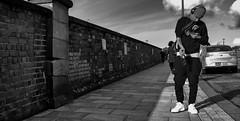 Street (M. J. Black) Tags: preston prestonrailwaystation prestonstation prestonstreetphotography prestontrainstation people portrait portraits peoplephotography candid candidphotography street streetphotography streetphoto streetphotograph streets streetscene streetportrait mono monochrome monochromephotography bw bwphotography blackandwhite blackandwhitephotography fuji fujifilmx100f fujix100f fujifilm x100f 23mm