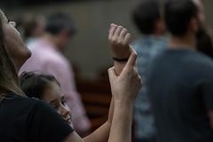 Culto_da_Vitória_08/02/19_Renato (PIB Curitiba) Tags: cultodavitória curitiba ministeriodecomunicação pib preliel