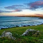 Irish Sunset thumbnail