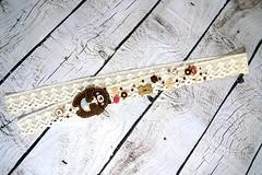 8 (Zer0_Gravity) Tags: bjd clothes handmade byme zerogravity zerogravitybjdshop etsy bear sd17 sd10 sd13 70