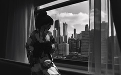 East meets West (Natsumi Xenga) Tags: session ling catwa hanako navycopper doe maitreya angi manners photoshop livestream edit youtube japan japanese cute kawaii gabriel gb yukata kimono cat kitten neko stealthic paradox window city new world move