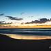 Sunrise Alexandria Bay