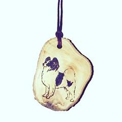 Papillon dog Retrosheep.com #handmadejewelry #retrosheep #cats #gifts #personalised #necklace #earrings #keyring #knitwear #fashion #socks #hats #Amazonhandmade #amazon #ebay #etsy #FolloMe #share #blog #join #subscribe #followforfollowback #pagan #celtic (RetrosheepCharms) Tags: papillon dog retrosheepcom handmadejewelry retrosheep cats gifts personalised necklace earrings keyring knitwear fashion socks hats amazonhandmade amazon ebay etsy follome share blog join subscribe followforfollowback pagan celtic viking wiccan