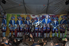 PREMIO AGUJA DE ORO CARNAVAL CADIZ 2019_01.jpg (FOTOGRAFÍAS CANAL SUR RADIO y TELEVISION) Tags: marzo cadiz rtva ©ccbynd flickr ©csrtvantoniovazquez ©csrtvandrestorreadrado csrtv canalsurradioytelevision carnavaldecadiz 2019 canalsurtelevision agujadeoro