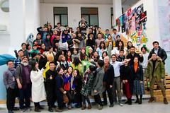 Beijing, Feb-2019 (maltman23) Tags: beijing china msa moonshotacademy