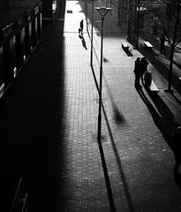 w1 (a_milev) Tags: fujifilm people street fuji xtrans city urban monochrome blackwhite bw streetphoto streetphotography blackandwhite candid picture xt3 xf35mmf14 outdoor brno photo