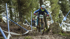825 (phunkt.com™) Tags: sad scottish downhill association race ae forest 2019 photos phunkt phunktcom keith valentine dh down hill