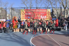 20190205 Chinese New Year Firecrackers Ceremony - 132_M_01 (gc.image) Tags: chinesenewyear lunarnewyear yearofpig chineseculture festival culture firecrackers 840