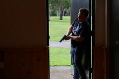 02-20-19_WestonU_police_camera1 (17) (City of Weston) Tags: westonflorida students education civics school
