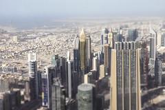 Dubai (kpapavasilopoulos) Tags: dubai burjkhalifa cityscape landscape view landscapephotography photography panoramicview uae travel travelphotography traveller canon sky city traveltheworld world