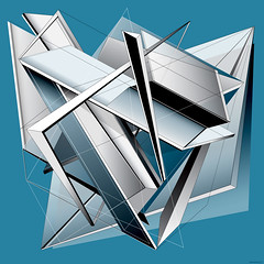 J 213 2017 (Marks Meadow) Tags: abstract abstractart geometric geometricart design abstractdesign neogeo color pattern illustrator vector vectorart hardedge vectordesign interior architecture architectural blackwhite surreal space perspective colour asymmetry structure postmodern element cubism technology technical diagram composition aesthetic constructivism destijl neoplasticism decorative decoration layout contemporary symmetrical mckie