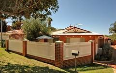 256 Beauchamp Road, Matraville NSW
