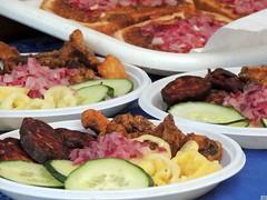 Ready to eat (Shahrazad26) Tags: food foodphotography eten budapest boedapest buda hongarije ungarn hungary magyarország